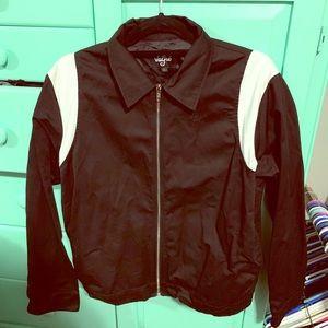 EEUC xl valfre jacket